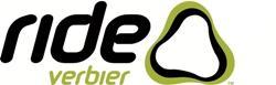 Verbier Ride logo