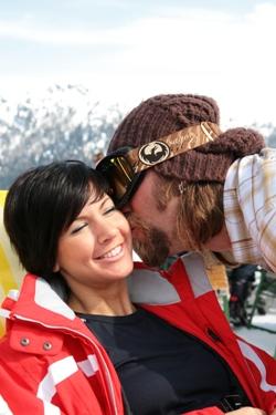 Singlereisen in die Schweiz