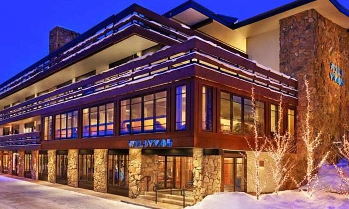 Aspen und Utah Ski Adenture