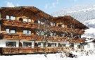 Sportclub Zillertal
