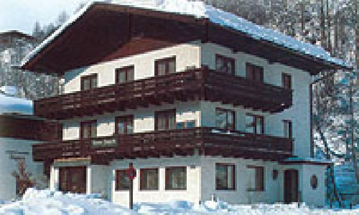 Saalbach-1